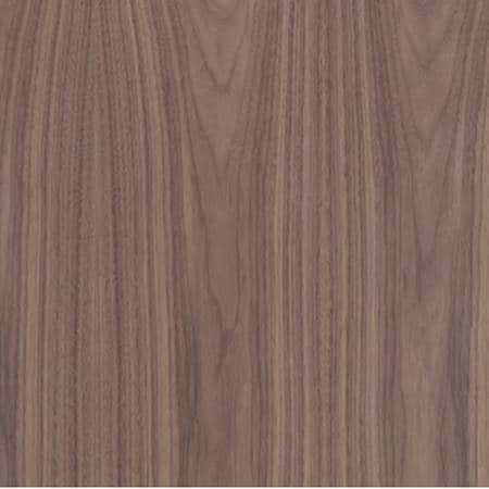 Walnut Veneer Board