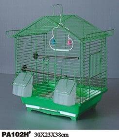 Bird Cage12