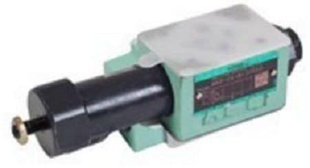 Yuken MRP-01-C-30 Modular Control Valves