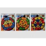 Simba Toy Dart Game 7213114