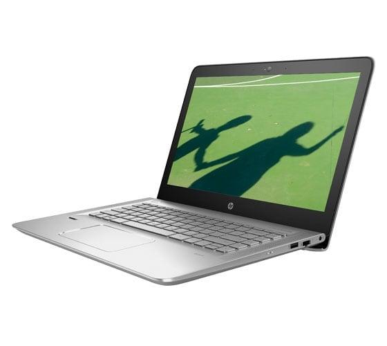 HP ENVY Notebook - 14-j106tx Laptop Natural Silver [P6M86PA]