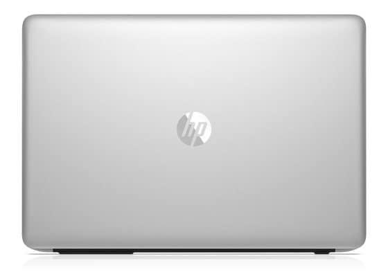 HP ENVY Notebook - 17-r003tx Laptop Black [P4Y41PA]
