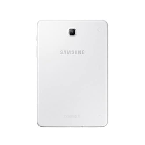 Samsung Galaxy TAB A Sandy White [SM-T355]