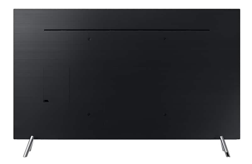 Samsung 124 Cm (49) Series 7 UA49MU7000KLXL Smart Television