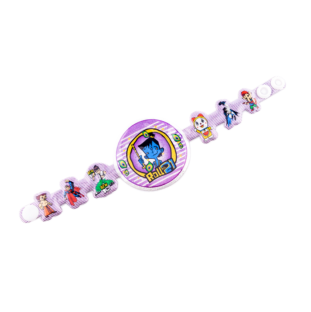 Rakhi Disney Land(4802)