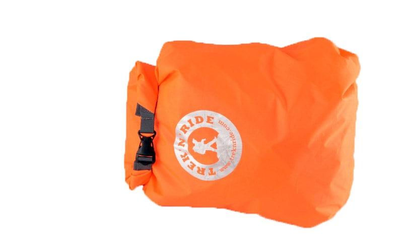 Dry Bag - Trek N Ride (20L)