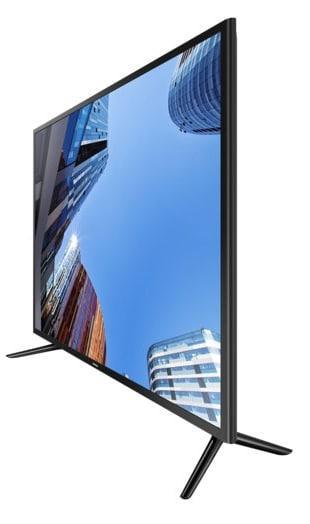 Samsung 124 Cm (49) UA49M5000ARLXL Full HD LED Television (Black)