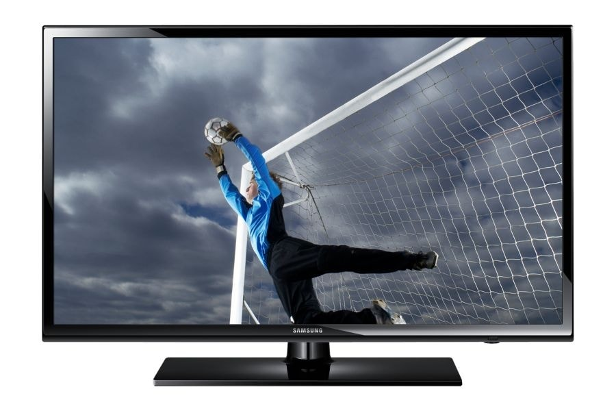 Samsung 81 Cm (32) Series 4 UA32FH4003RMXL LED Television