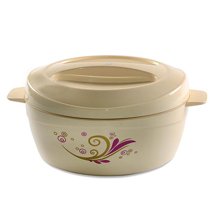 Celloo Alpha Insulated Food Server 1500 Ml