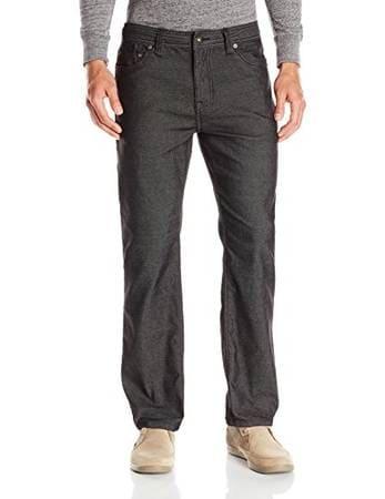 Denizen jeans price in bangalore dating