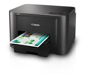 Canon Maxify Printer IB 4170