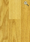 Victor Floors 8812 Laminate Wooden Flooring