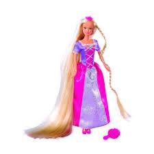 Simba Toy Doll Steffi 5730938