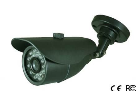 Sparsh Bullet CCTV Camera [SC-IE13BP(N)-8R5OA]