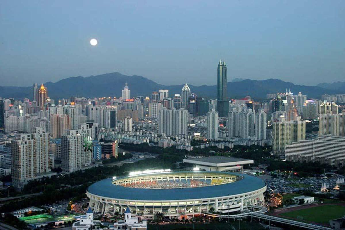 Best Of Hong Kong & Macau 07 Days