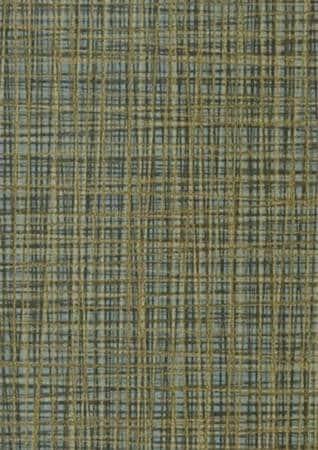 Greenlam Abstracts Fibre Art Gilt Super Gloss Laminate [5609]