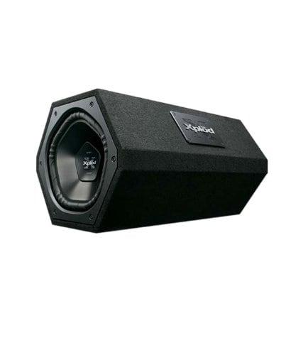 Sony XS-GTX121LT Car Stereo Sub Woofer