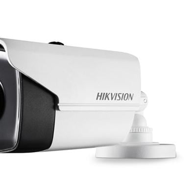 Hikvision HD720P EXIR Bullet Camera [DS-2CE16C0T-IT3]