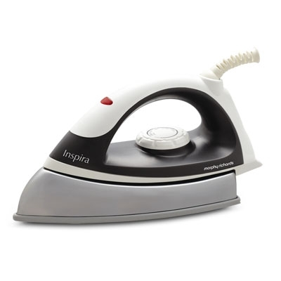 Morphy Richards Inspira Dry Iron [500045]