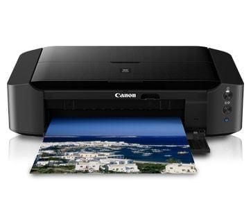 Canon Pixma Single Function Printer IP 8770