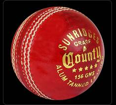 baba57ff0fb Cricket Balls  Buy Cricket Balls at Best Prices Online - www.ustcricket.com
