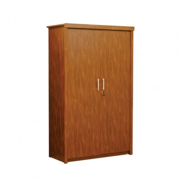 Damro Ornate 2 Door Wardrobe [KWO 002]