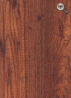 Victor Floors 1121 Laminate Wooden Flooring