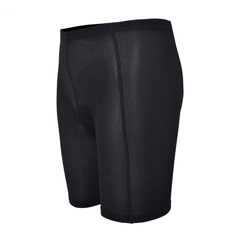 Cycling Inner Shorts (3XL)