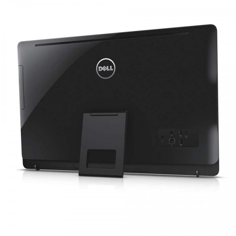 Dell Inspiron One 24 3459 Desktop [3459541TBiB1]