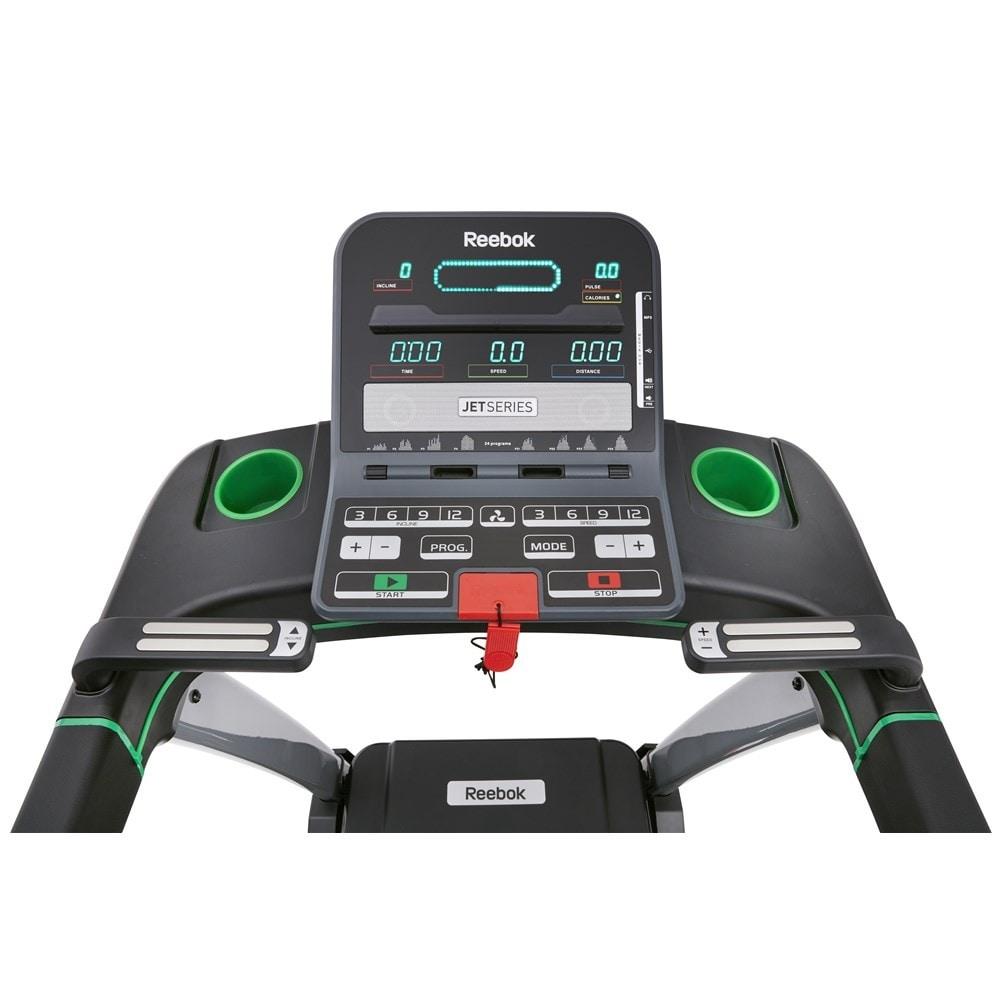Reebok 200 Treadmill