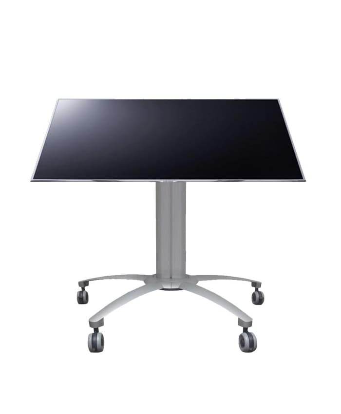 LCD TV Stand For Touch Screen