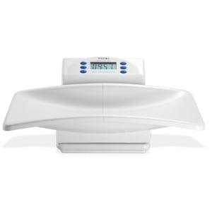 Equinox 20 Kg Digital Baby Weighing Machine [BE-EQ22]