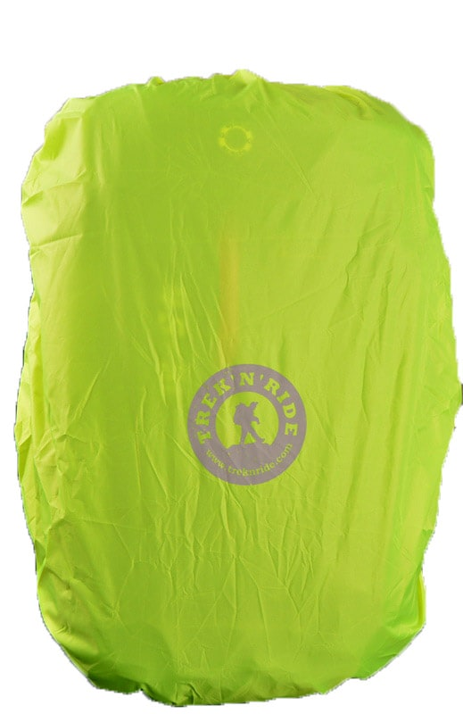 Waterproof Backpack Rain Cover (25-35L) (35-50L)