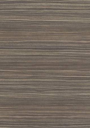 Greenlam Woods Textured Exotic Ebony Pacific Trail Laminate [5521]
