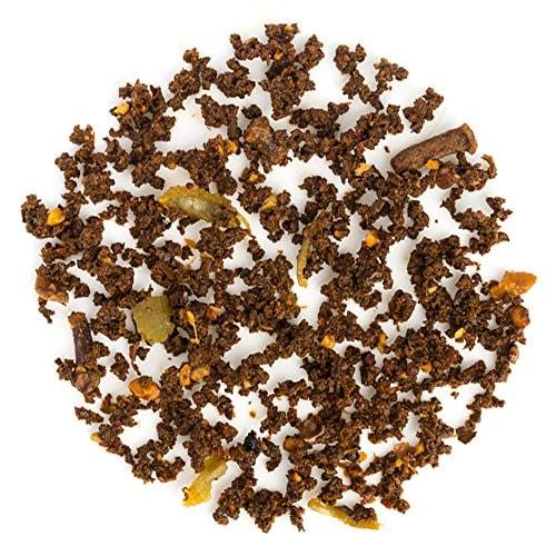Teabox Assam Masala Chai Tea 100 Gm