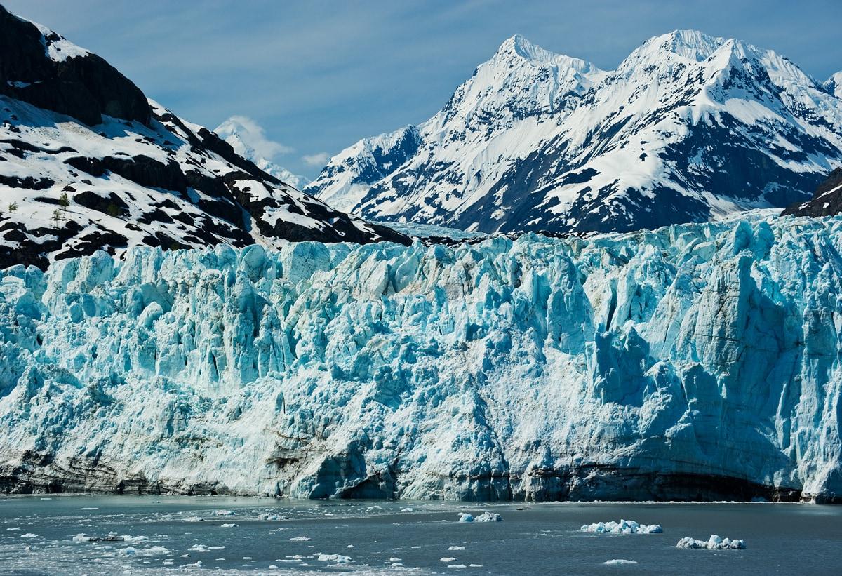 Add On Alaskan Cruise 08 Days