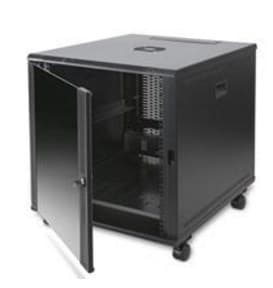APW Computer Rack [3T-0115]