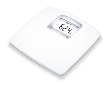 Beurer Personal Scale PS 25