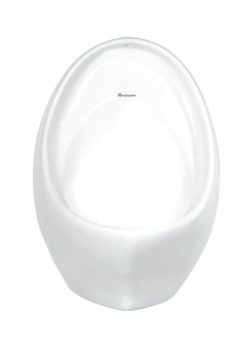 Parryware New Magnum Urinal, C0575, Colour: White