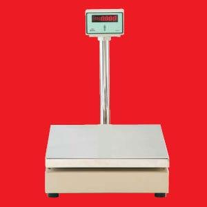 Alfa AEW Weighing Machine [30/50kg/2gm/5gm]