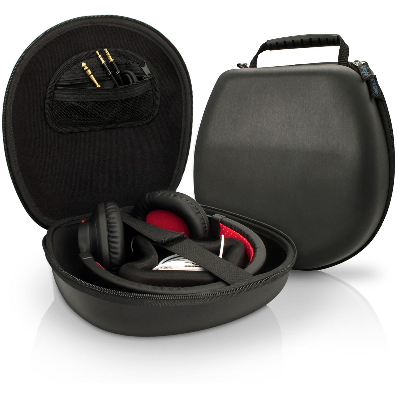 EARPHONE HARD CASING
