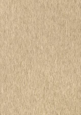 Greenlam Metallic Marvels Bronze Foil Zero Reflection Laminate [9003]
