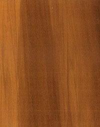 Eurobond ER-363 Californian Walnut Plywood