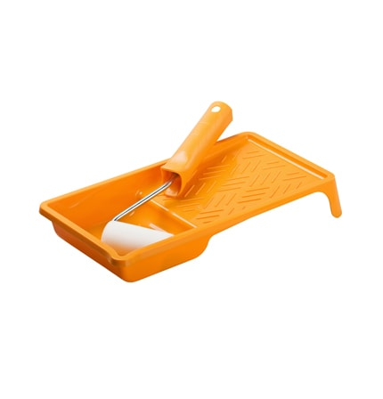 Home Wall DIY Paint Painting Roller Foam