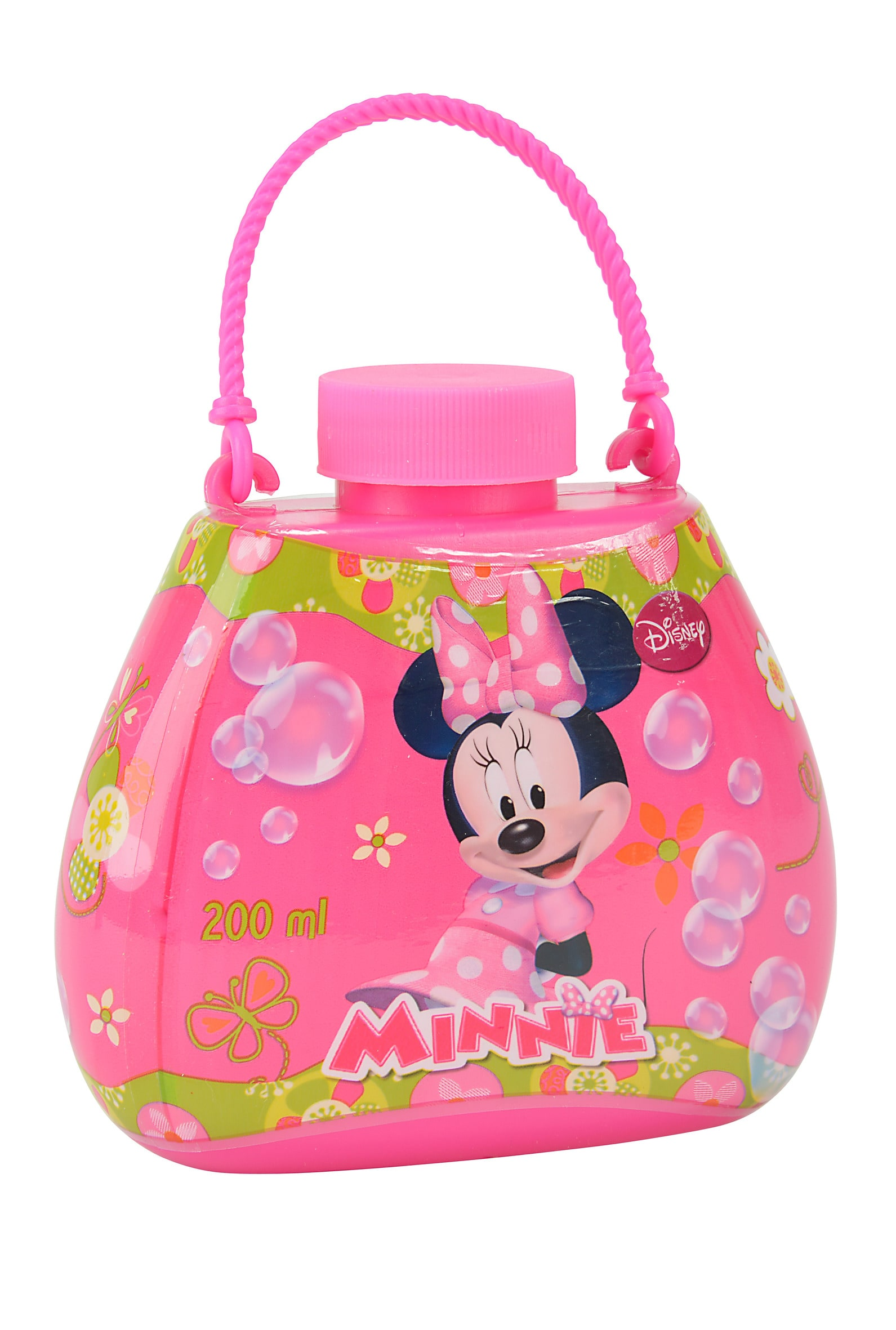 Simba Toy Bubble 7050158