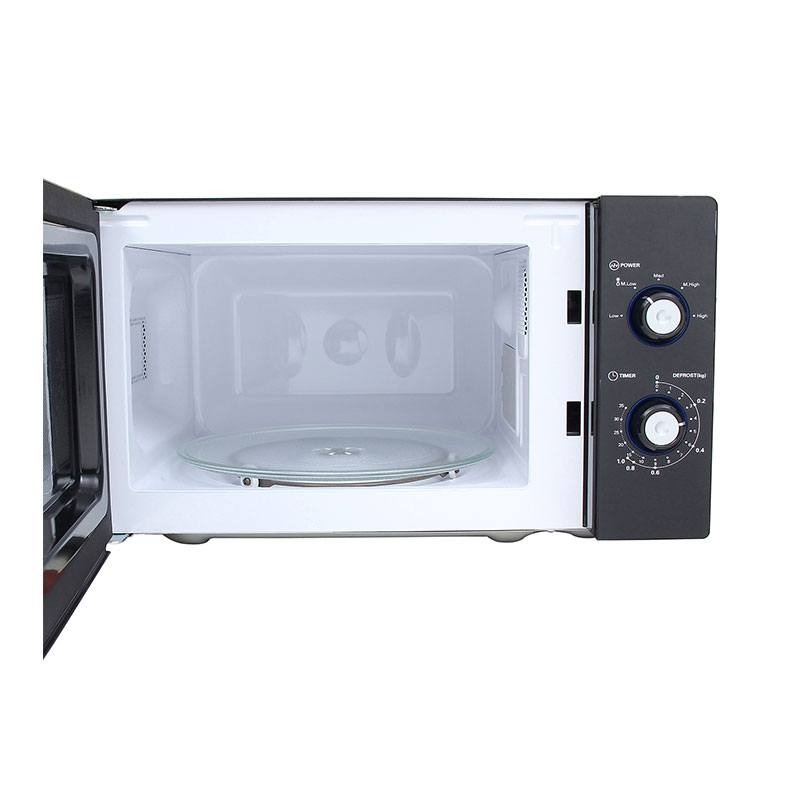 Morphy Richards 20 Litres Microwave Oven [790008]