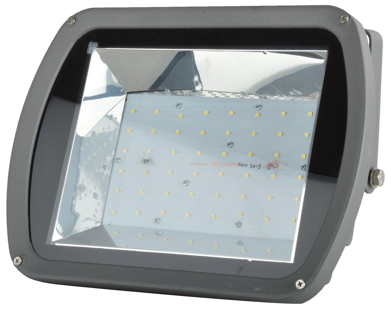 Glow Fixtures LED Flood Light IP65 60 Watts -- Product Code: SF163KIB-REG