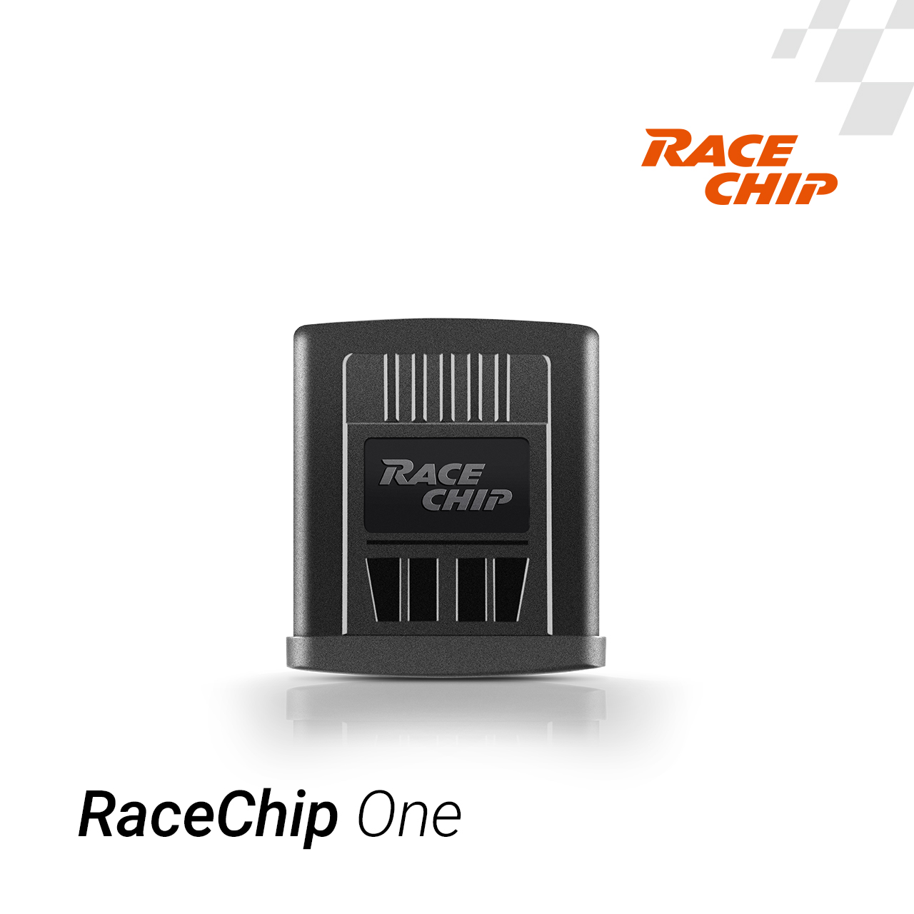 RaceChip One