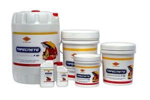 Cico 5 Kg Waterproofing Coating [CICO TAPECRETE P 151]