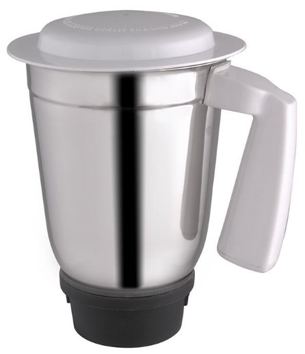 Morphy Richards Aero 500 Watt Mixer Grinder [640089]